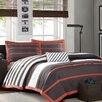 Mi Zone Ashton Comforter Set