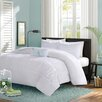 Mi Zone Mirimar 4 Piece Duvet Cover Set