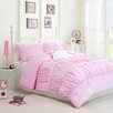 Mi Zone Lia Comforter Set