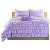 Mi Zone Morgan 3 Piece Comforter Set