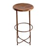 "Wildon Home ® 28"" Bar Stool"