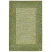 Liora Manne Mercer Hand-Tufted Green Area Rug