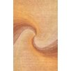 Liora Manne Dunes Sunset Waves Area Rug