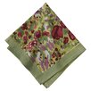 Couleur Nature Jardine Napkin (Set of 6)