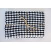 Couleur Nature Gingham Napkins