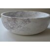Couleur Nature Marble Fruit Bowl