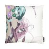 Vallila Haltiatar Cushion Cover