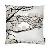 Vallila Lumi Cushion Cover
