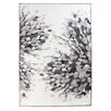 Vallila Aronia Cream Area Rug