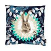 Vallila Cushion Cover