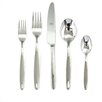 MEPRA Acqua 5 Piece Flatware Set