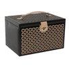 WOLF Chloé Large Jewelry Box