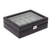 WOLF Heritage Watch Storage Box