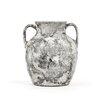 Zentique Inc. Decorative Vase