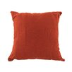 Zentique Inc. Throw Pillow