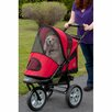 Pet Gear AT3 Generation 2 All Terrain Pet Stroller
