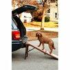 "Pet Gear Free Standing 56"" Pet Ramp"