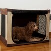 Pet Gear Travel-Lite Soft Pet Crate