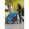 Pet Gear Expedition Standard Pet Stroller