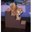 Pet Gear 4 Step Pet Stair