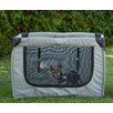 "Pet Gear Home 'n Go 25.5"" Pet Pen"