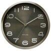 Karlsson Maxie Wall Clock