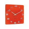 Karlsson Vintage Wall Clock