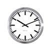 Karlsson 50cm Station Wall Clock