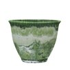 Griffith Creek Designs Round Pot Planter