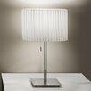 Kolarz Sand 45cm Table Lamp