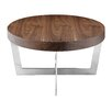 Pangea Home Pearl Coffee Table