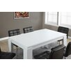 Monarch Specialties Inc. Monarch Dining Table