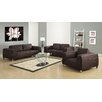 Monarch Specialties Inc. Living Room Collection