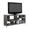 Monarch Specialties Inc. Contemporary TV Stand