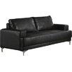 Monarch Specialties Inc. Sofa