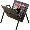Monarch Specialties Inc. Magazine Rack