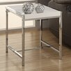 Monarch Specialties Inc. Casey End Table