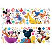 Disney Mickey Wall Sticker