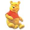 Disney Wandtattoo Winnie the Pooh 3D