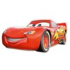 Disney Cars 3D Wall Sticker