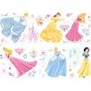 Disney Princess Wall Sticker