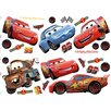 Disney Cars Wall Sticker