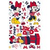 Disney Wandtattoo Minnie Maxi