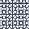 Samantha Grace Designs Cotton/Linen Napkin