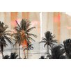 Parvez Taj Bahia by Parvez Taj Graphic Art on Wrapped Canvas