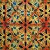 Parvez Taj Lahraoouyine Graphic Art on Wrapped Canvas