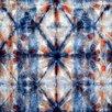 Parvez Taj Fnideq-Art Print on Premium Wrapped Canvas