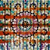 Parvez Taj Meknes by Parvez Taj Graphic Art on Wrapped Canvas