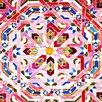 Parvez Taj Kasbah by Parvez Taj Graphic Art on Wrapped Canvas