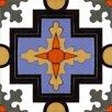 Parvez Taj Baroque by Parvez Taj Graphic Art on Wrapped Canvas